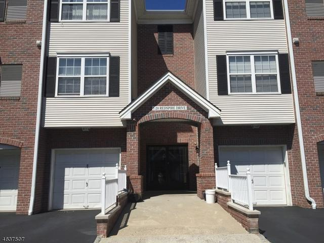 4 Redspire Dr Union, NJ 07083
