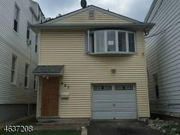 427 Catherine St Elizabeth, NJ 07201