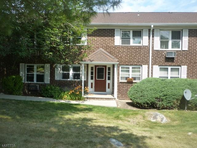 100 Pierson Miller Drive Pompton Lakes, NJ 07442