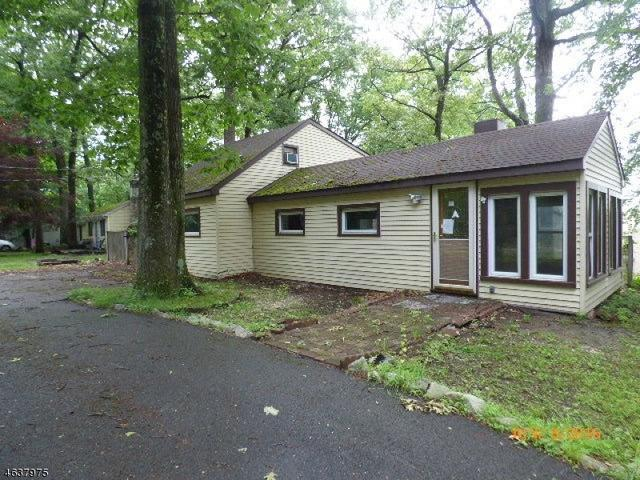 64 Quenby Mountain Rd Great Meadows, NJ 07838