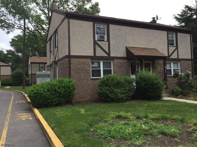 246 Newman St, Metuchen, NJ 08840