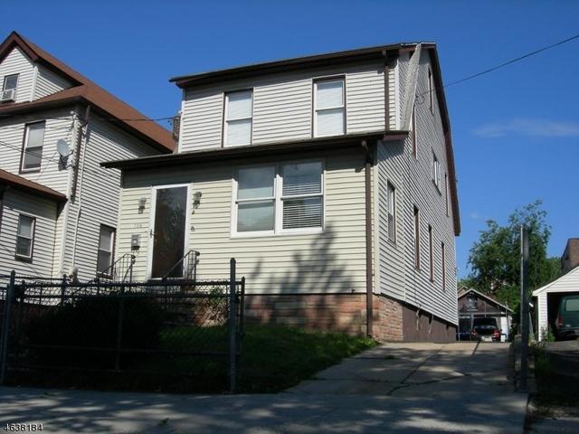 709 Adams Ave Elizabeth, NJ 07201