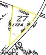 483 Mechlin Corner Road, Pittstown, NJ 08867