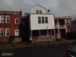 34 John Street, Haledon, NJ 07508
