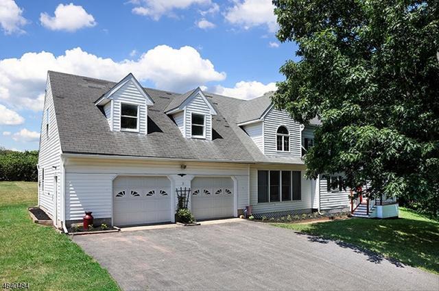 536 Woolf Rd, Milford, NJ 08848