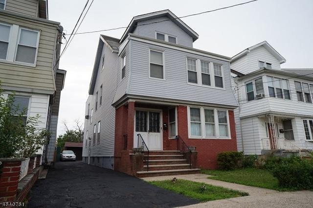 738 Pennington St, Elizabeth, NJ 07202