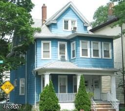 216 Brook Ave Aka 214, Passaic City, NJ 07055