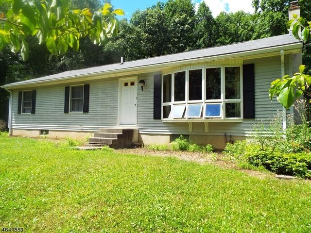 871 Rt 519, Blairstown, NJ 07825