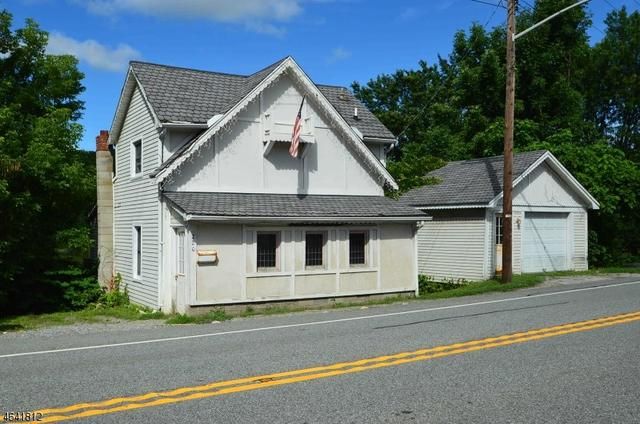 720 State Route 23, Wantage, NJ 07461
