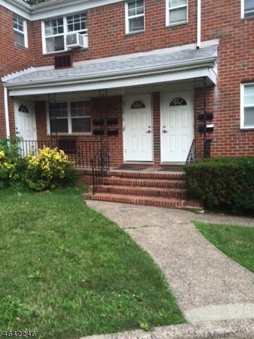 1250 Teaneck Rd, Teaneck, NJ 07666