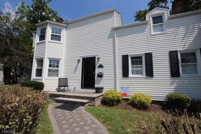 236 Park Ave, Nutley, NJ 07110