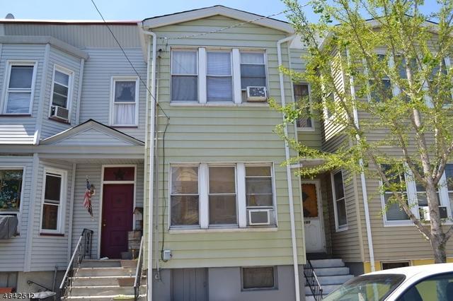 199 Chestnut St, Kearny, NJ 07032
