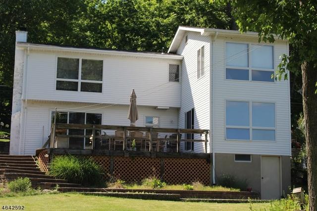 117 Seneca Lake Rd, Sparta, NJ 07871
