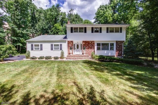 Multifamily Homes For Sale In Edison Nj
