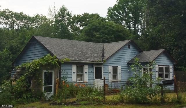 9 Lake Denmark Rd, Rockaway, NJ 07866