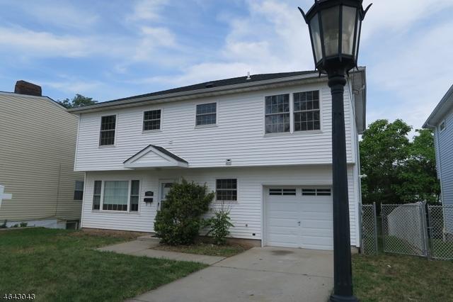 970 Leesville Ave, Rahway, NJ 07065