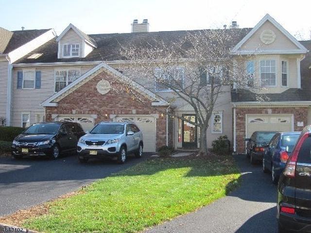 807 Bayley Ct, Bridgewater, NJ 08807