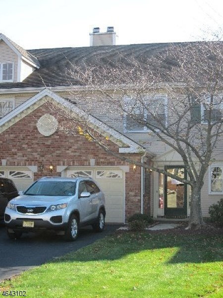 807 Bayley Court, Bridgewater, NJ 08807