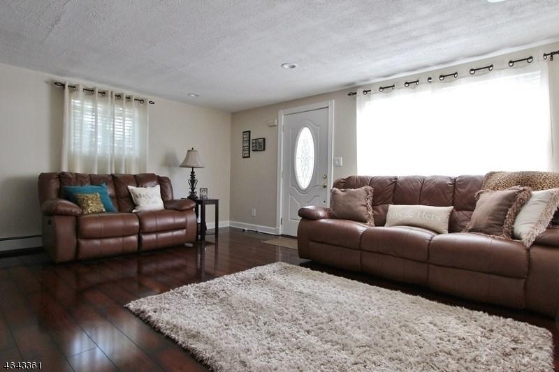 1609 Maple Avenue, South Plainfield, NJ 07080