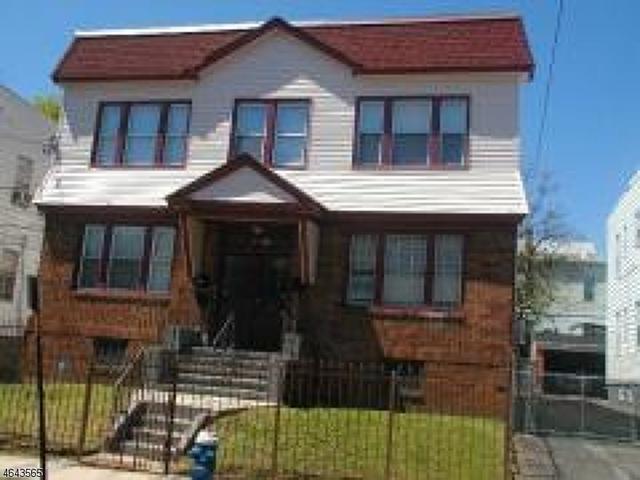 311 Vermont Ave, Irvington, NJ 07111
