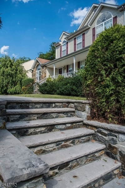 22 Cherbourg Drive, West Milford, NJ 07480