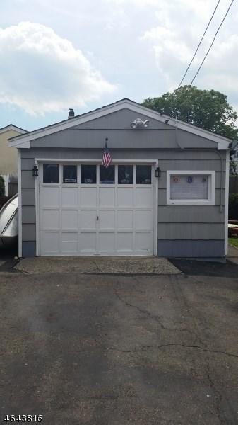 21 Marion Court, Belleville, NJ 07109