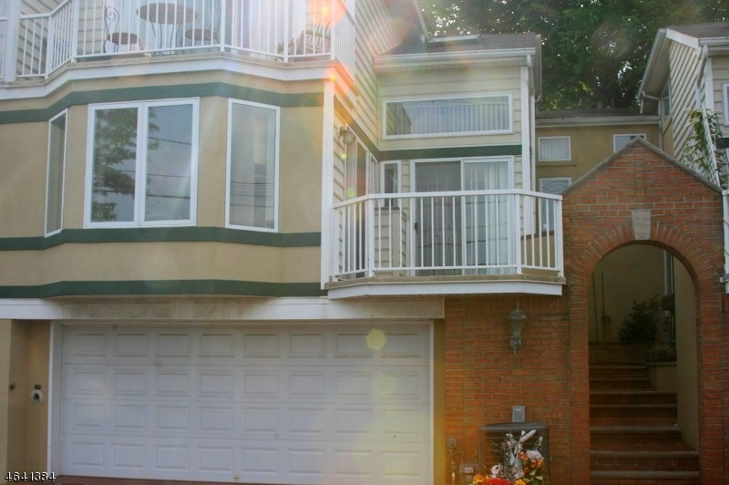 267 Front Street, Perth Amboy, NJ 08861