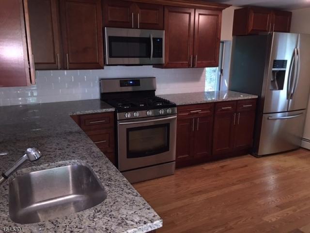 149 Upper Greenwood Rd, Hewitt, NJ 07421