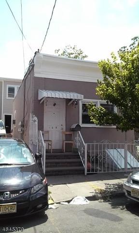 199 Parkhurst St, Newark, NJ 07114