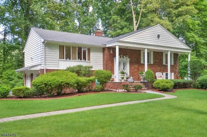 18 Spice Drive, Township of Washington, NJ 07676