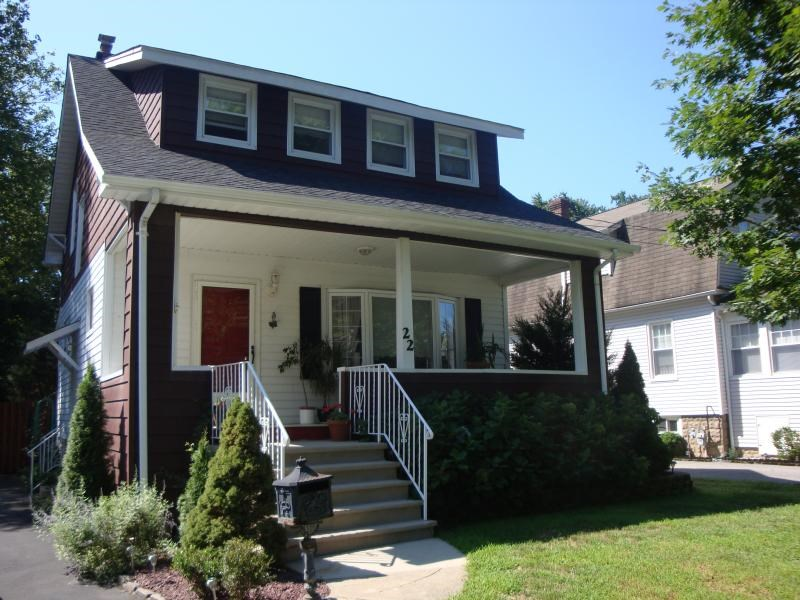 22 Williams St Lincoln Park, NJ 07035