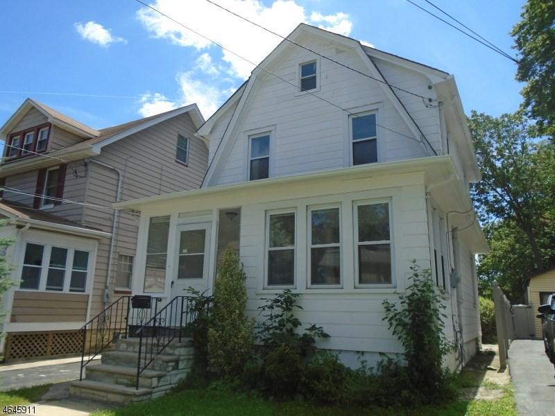 463 W 3rd Ave, Roselle, NJ 07203