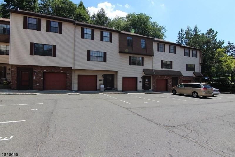 236-248 Aycrigg Avenue, Passaic, NJ 07055