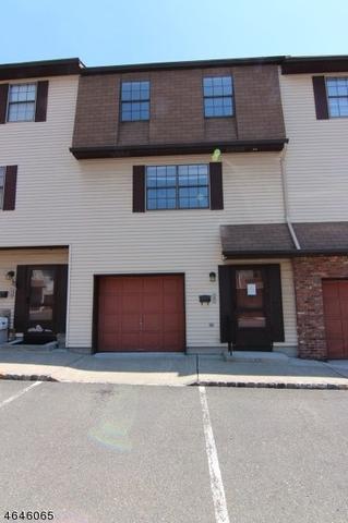236-248 Aycrigg Ave, Passaic, NJ 07055