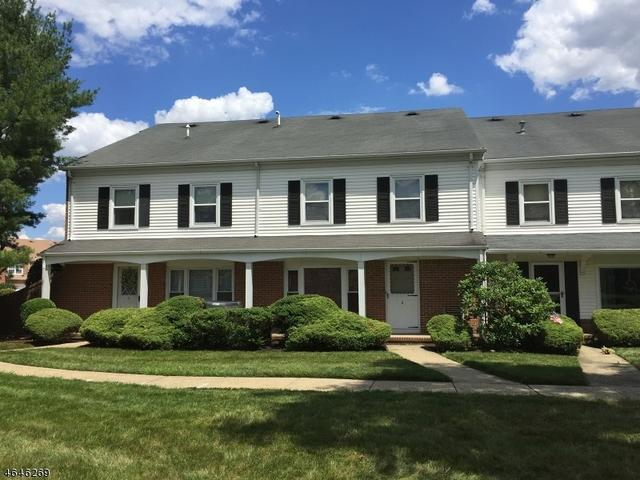 2 Eastham Ct, Scotch Plains, NJ 07076