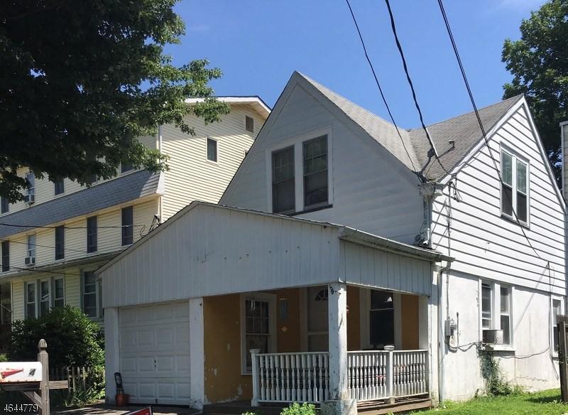 4 Orchard Street, Budd Lake, NJ 07828