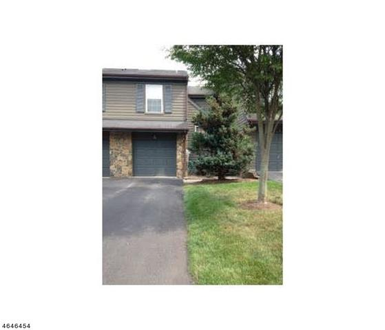 1 Brookline Ct ## -d, Princeton, NJ 08540