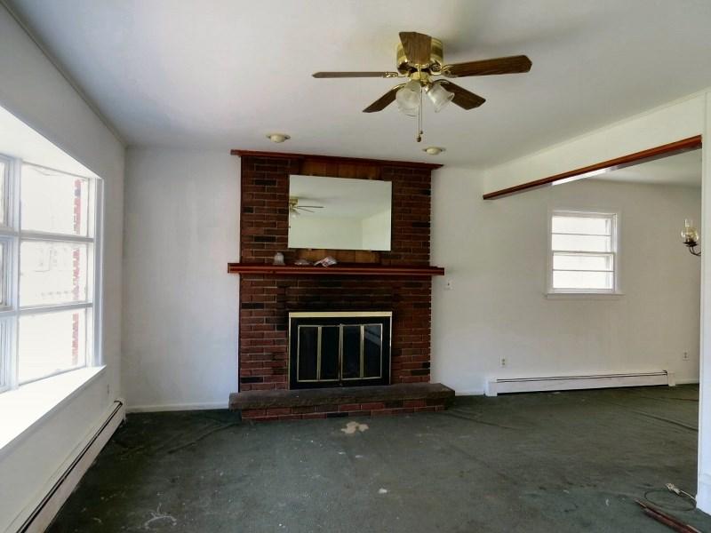 367 367 County Hwy-565, Wantage Twp., NJ 07461