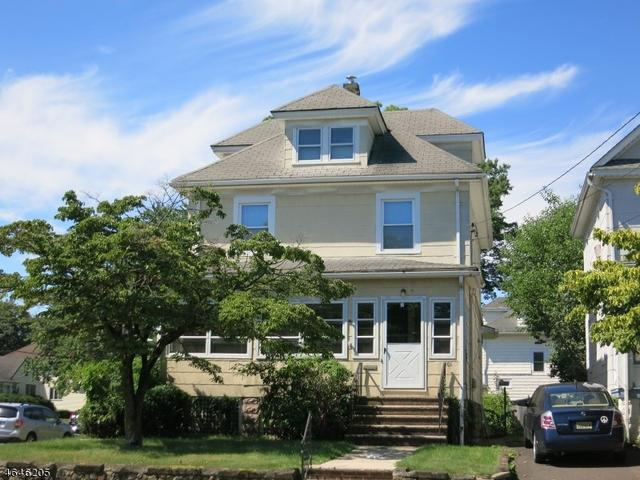 301 Madison Ave, Dunellen, NJ 08812