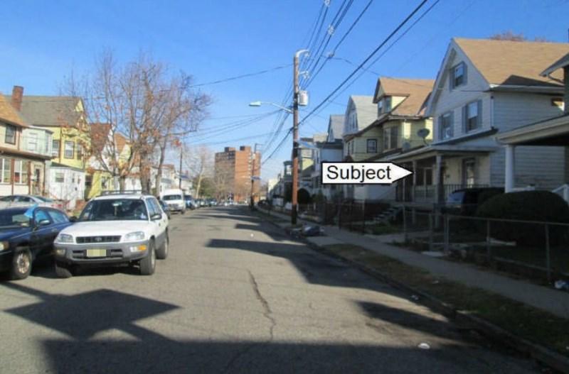 234 N Center Street, Orange, NJ 07050