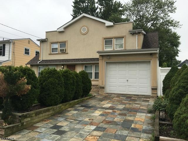 63 Leber Ave, Carteret, NJ 07008