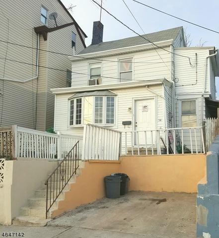 54 Albion Ave, Paterson, NJ 07502