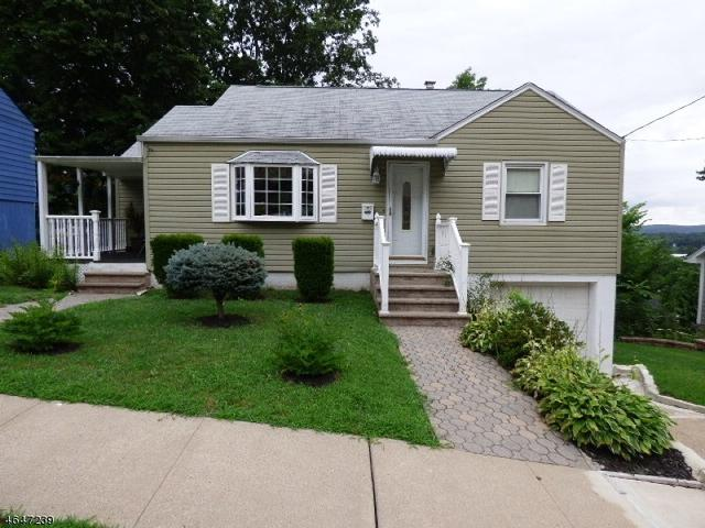 15 South St, Dover, NJ 07801