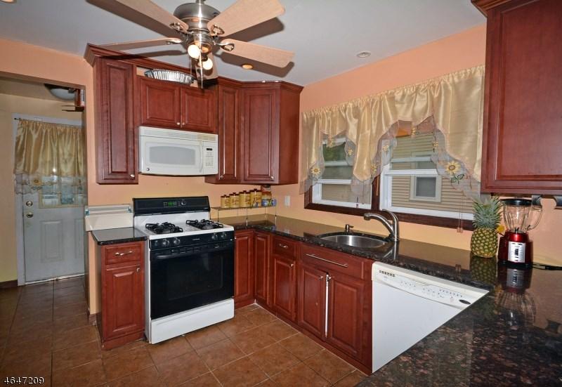 1820-22 Myrtle Avenue, Plainfield, NJ 07063