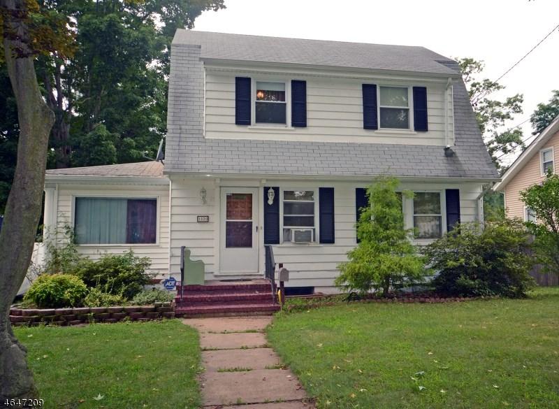 1820-22 Myrtle Ave, Plainfield, NJ 07063