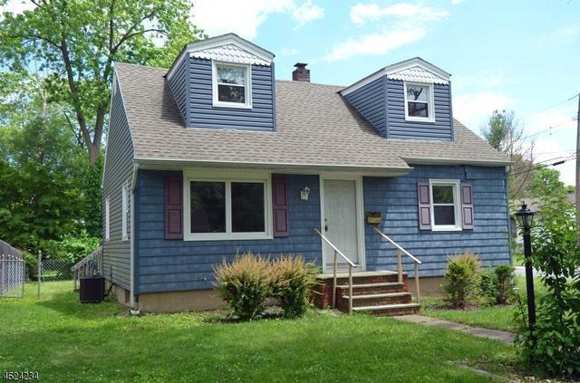 217 Pine St, Pompton Lakes, NJ 07442