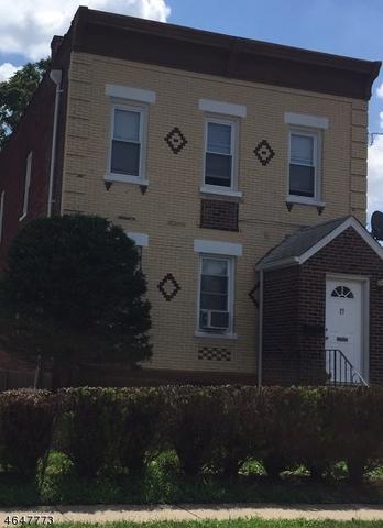 17 Hillcrest Ave, Lodi, NJ 07644