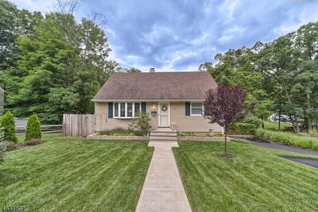 59 Rafkind Rd, Bloomingdale, NJ 07403
