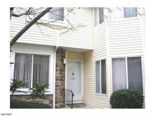 1144 Schmidt Ln, North Brunswick, NJ 08902