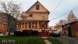 421 Bartlett St, Roselle, NJ 07203